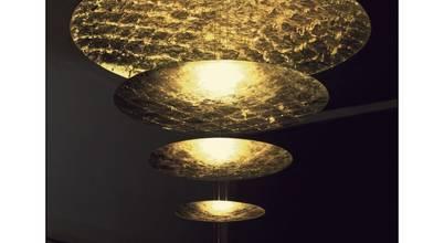 Luminaires Design Marseille