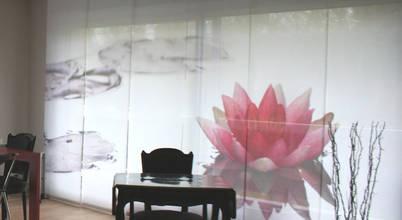 Arielle D Collection Maison