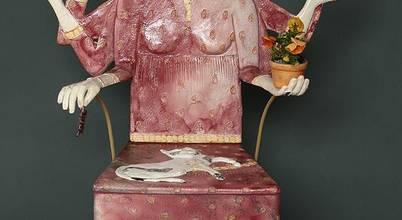 coupey-ceramique.com