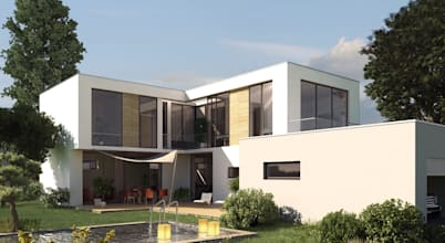 DHBI Designhaus Berlin GmbH & Co.KG