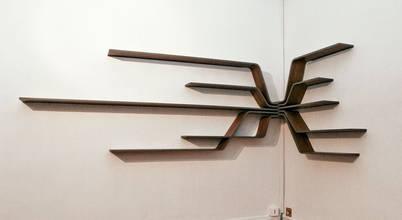 Aie-design