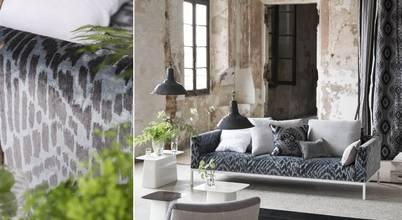 174 decoradores y dise adores de interiores en madrid homify - Disenadores de interiores madrid ...