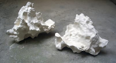 AKASHI MURAKAMI