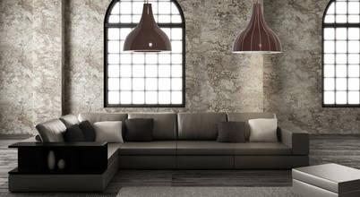 Pascal Laraise  Design