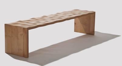 Alignum Möbelbau