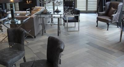 Holz + Floor GmbH | Thomas Maile