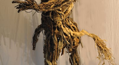 Bruno Lemée : Artiste Peintre – Sculpteur – Décorateur