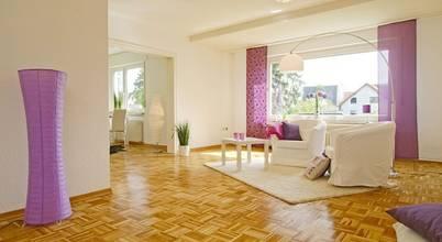 : raumgewinn Home Staging & Redesign
