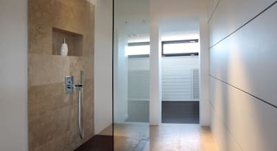 Sammarro Architecture Studio