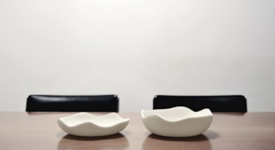 Camilla Fucili Design