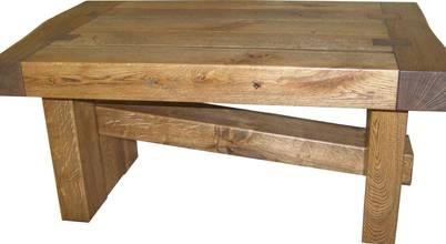 Holz-Design Schlichter