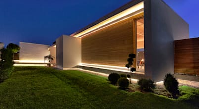 Studio Candeloro Architects