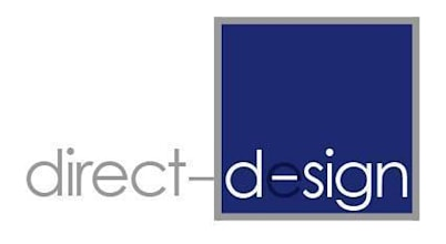 direct-d-sign sas