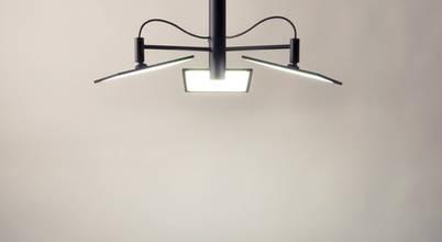Bernd Unrecht lights GmbH