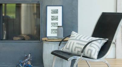 Otago design mobili accessori a london homify - Pulizia tappeti ammoniaca ...