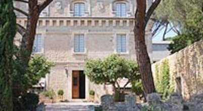 chateau-eydoux.com