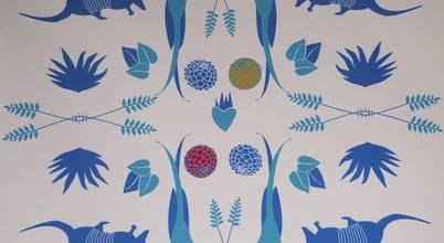 Monalola Prints