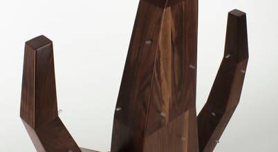 Thomas Wilson Furniture