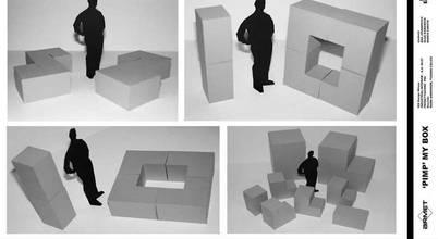 marcocapetodesign