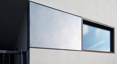 boehning_zalenga  koopX architekten