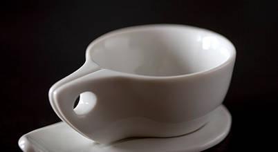 Atelier Ceramics d. – Delphine Millet