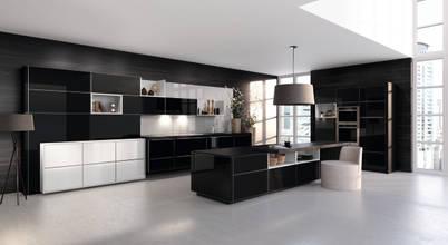 ALNO (UK) Ltd
