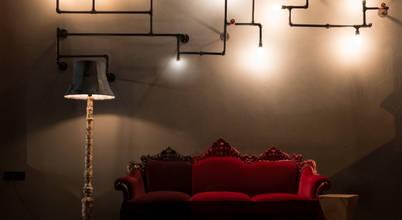 Lugo Design Interiors