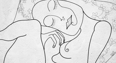 , LoR  Sculpteur Fildefériste