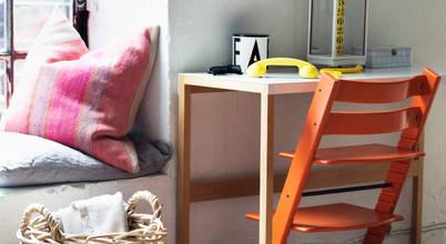 10 idées topissimes pour un espace détente à la maison
