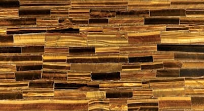 Stonesmiths – Redefining Stone-Age