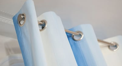Soleil Bleu- Edition Wellmann GmbH