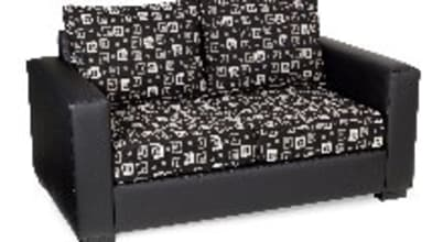 la casona del mueble