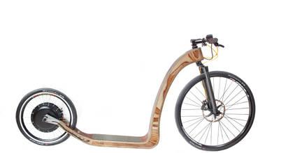 Schreinerei Möbel – Holzsport Häupler