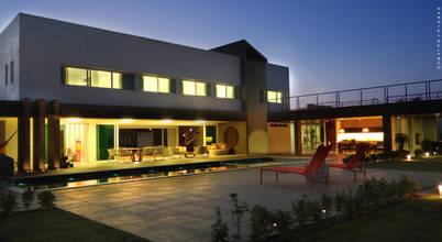 Sônia Beltrão Arquitetura