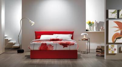 OGGIONI – The Storage Bed Specialist