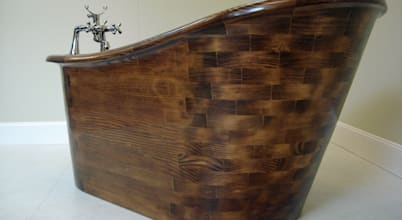Wooden Baths Limited