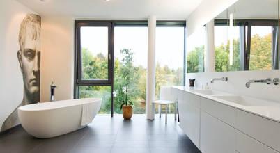 Badeloft GmbH—Hersteller von Badewannen und Waschbecken in Berlin