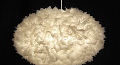 Glow Light Design