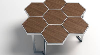 Altinox minimal design