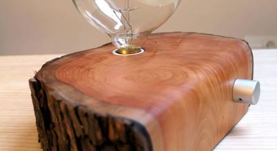 BRZ wood DESIGN