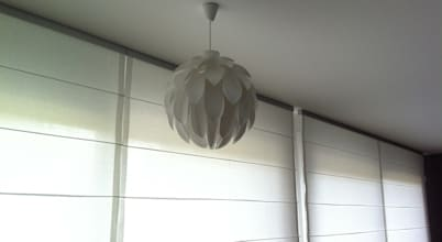 Atelier Veneto Srl