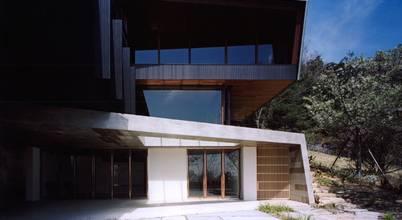 Ryuji Koyama Architects  & Associates  小山隆治建築研究所
