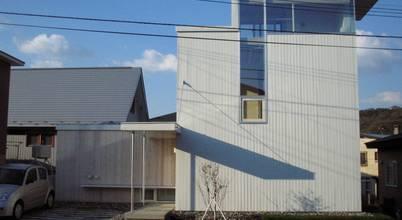 アトリエ たく / Atelier taku