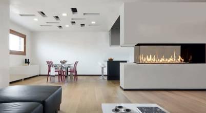 Anglia Fireplaces & Design Ltd