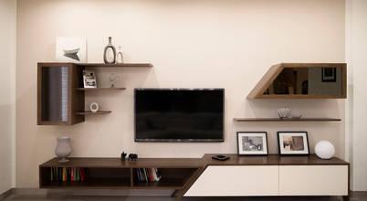 MN product&interiordesigner
