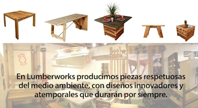 Lumberworks