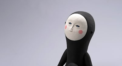 Sungmi HA