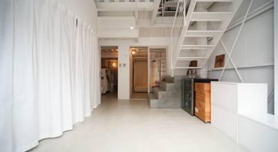 FORMA建築研究室