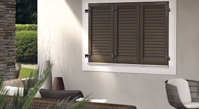 SPI Windows & Shutters