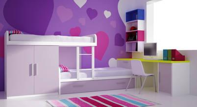 Muebles y Decoración Marisa Cardona